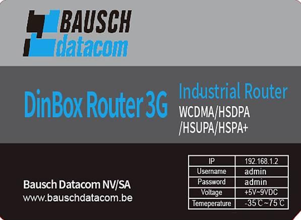 ALLIED DATA BAUSCH MODEM WINDOWS 8 X64 TREIBER